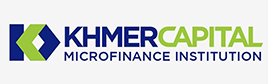 KHMER CAPITAL MICROFINANCE INSTITUTION PLC