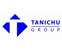 Tanichu Assetment Co,.Ltd