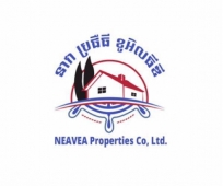 NEAVEA Properties Co, Ltd.