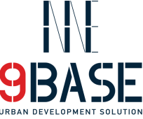 9Base CO., LTD