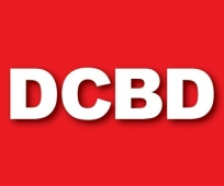 DCBD PROPERTIES CO., LTD.