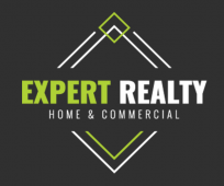 Expert Realty Home and Commercial