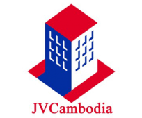 Japan Valuers (Cambodia) Co.,Ltd