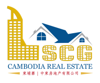 LSCG Real Estate Co., Ltd