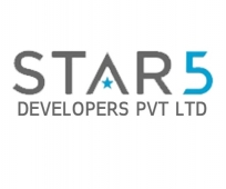 Star5 Developers PVT LTD.