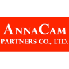 AnnaCam Partners Co., Ltd.