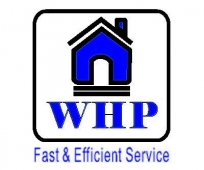 WHP Realty Co., Ltd