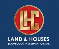 Land & Houses (Cambodia) Investment  CO., LTD