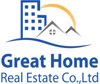 GREATHOME REAL ESTATE CO., LTD
