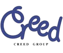 Creed Group