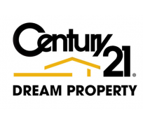 CENTURY 21 DREAM PROPERTY SOLUTION CO.,LTD