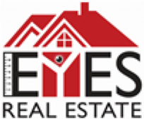 EYES REAL ESTATE Co., Ltd