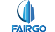Fair Go Realty (Cambodia) Co., Ltd