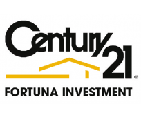 FORTUNA INVESTMENT CO.,LTD