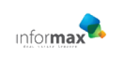 INFORMAX CO., LTD.
