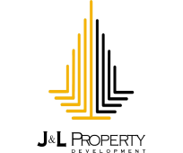 J&L Properties CO., LTD