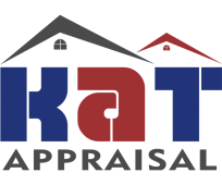 KAT Appraisal Co.,Ltd
