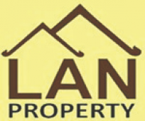 LAN PROPERTY CO., LTD