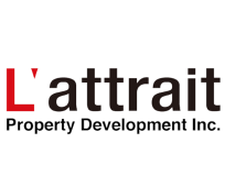 L'ATTRAIT PROPERTY DEVELOPMENT INC.