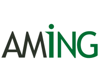 AMING HOLDING CO., LTD.