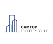 CAMTOP PROTERTY GROUP