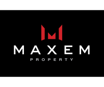 MAXEM PROPERTY  CO., LTD