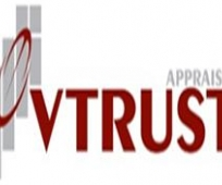 VTRUST APPRAISAL CO., LTD