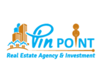 Pinpoint Real Estate & Investment Co., Ltd