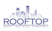 THE ROOFTOP REAL ESTATE AGENCY