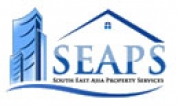 SOUTH EAST ASIA PROPERTY SERVICES