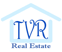 TVR Real Estate Co.,LTD