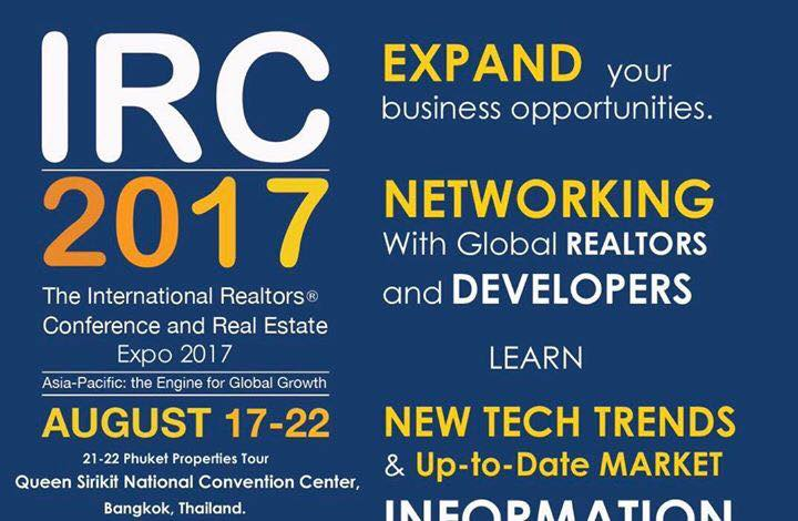 join-cvea-irc-and-real-estate-expo-2017