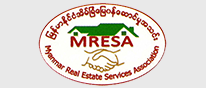 Myanmar Real Estate Services Association