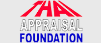 Thai Appraisal Foundation