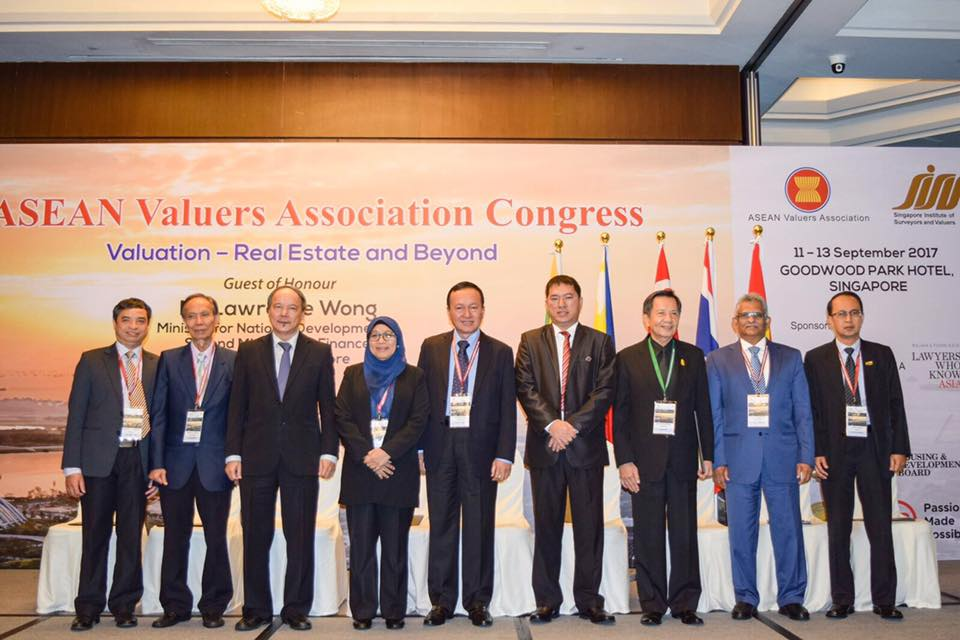 cvea-to-join-20th-ava-congress-in-singapore