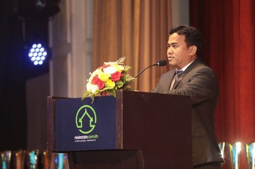 cambodia-real-estate-awards-2019