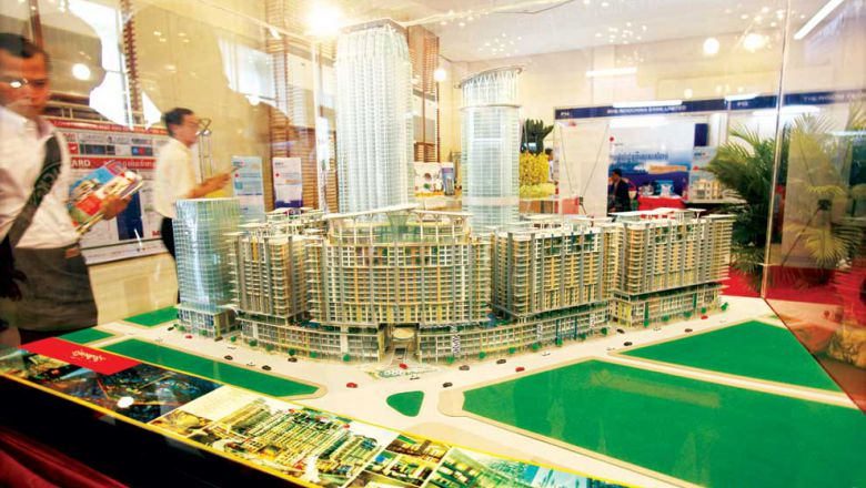 constructors-wrap-up-the-year-end-with-an-industrial-construction-exhibition