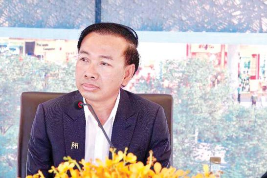 ceo-of-borey-peng-huoth-borey-market-will-continue-rising-in-long-run