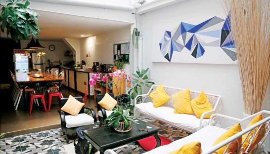 phnom-penh-s-hostel-owners-moving-into-boutique-style