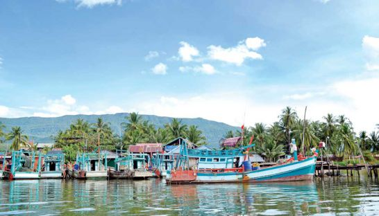 kampot-s-new-seaport-to-boost-city-s-property-market