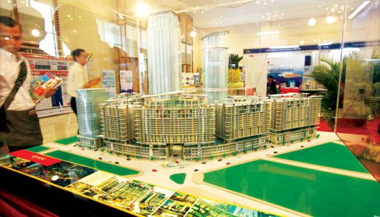 industry-expo-for-building-sector-to-be-biggest-yet