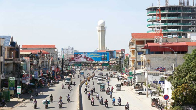 khan-meanchey-suburbs-undergo-rapid-development