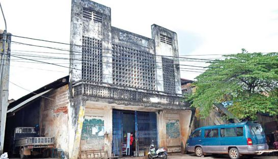 culture-ministry-seeks-to-preserve-heritage-structures
