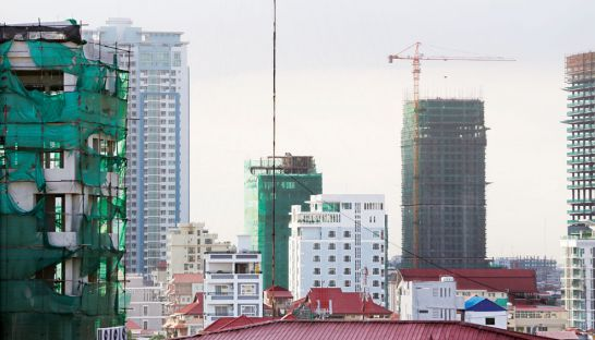 condo-prices-lowered-to-attract-locals-says-study
